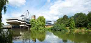 PhD Research Scholarship Covering Full Tuition Fees from the University of York in the UK 2020