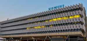 Internship Opportunity for Students at Siemens in UAE