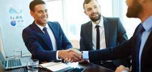 Job opportunity in Jordan at the Arab Bank: CBG-Customer Service Officer (CSO)