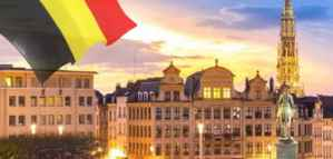 Fully-Funded Master Scholarships and Training Programs for Moroccans in Belgium 2020