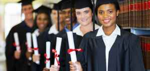 Partially-Funded Master of Science Scholarships in the USA from IIRP 2020