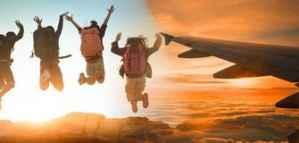 Subventions pour des voyages d'étude et des voyages d'étude à l'étranger à l'Université ANU en Australie