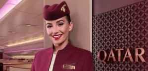 Job Opportunity at Qatar Executive: Flight Deck Crew 2020