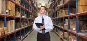 Job Opportunity as Stock Keeper in Cyprus offered in Azadea