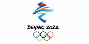 التوظيف العالمي للألعاب المتطوعين في الألعاب الأولمبية الشتوية الأولمبية وأولمبياد بكين 2022