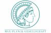 International Max Planck Research School (IMPRS)