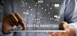 Job Opportunity in Saudi Arabia in Digital Marketing at Cambly