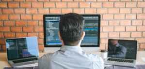 وظائف في الأردن لدى شركة Optimiza: مطور واجهة المستخدم Front End Developer