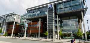 PhD Scholarship in Corporate Governance Covering Tuition Fees from BI Norwegian Business School 2020