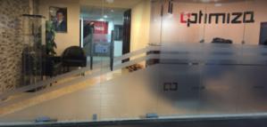 وظائف في الأردن لدى شركة Optimiza: مدير حسابات