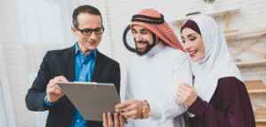 Job Opportunity in Saudi Arabia at Cambly: Customer Success Specialist