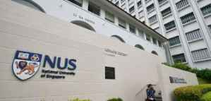Fully-Funded PhD Scholarship in Integrative Sciences and Engineering in NUS