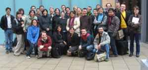Grant up to £10,000 in Radical Geography Projects from Antipode Foundation