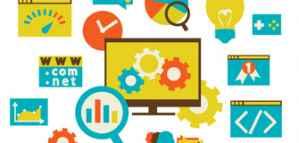 Opportunité de stage au Bureau des technologies de l'information et des communications