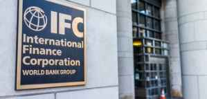 Job Opportunity in the US: HR Officer at the International Finance Corporation (IFC)