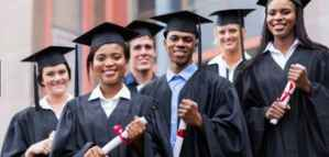 Master Scholarships in Energy to Cover Tuition Fees for African Students 2020