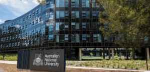 Undergraduate Scholarships in Business at ANU in Australia 2020