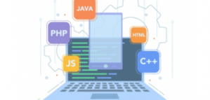 Job Opening in Jordan Full Stack PHP Developer at Leaders of Tomorrow