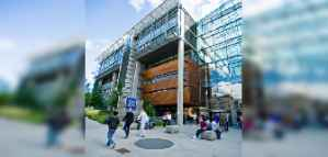 Bachelor Degree Scholarships in Business Administration in Norway 2020