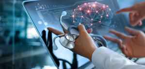 Grants of Up to €4000 for African Researchers in Neuroscience 2020