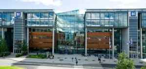 Funded Business Science Master Scholarship at BI Norwegian Business School 2020