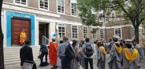 Partially Funded Master's Scholarship in Law at SOAS University of London 2020