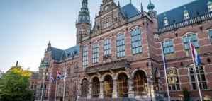 Les bourses de master pour étudier les sciences de l'éducation couvrent les frais de scolarité aux Pays-Bas 2020