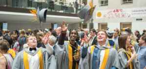 Master in History Scholarships at SOAS University in UK 2020