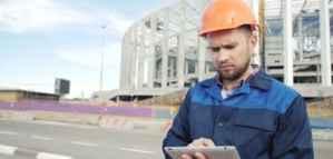 Job Opportunity in Qatar at Samsung: Field Test Engineer
