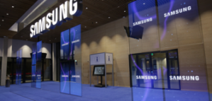 Job Opportunity at Samsung in UAE: Product Manager