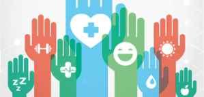 زمالة ماجستير بقيمة 120,000£ في مجال الصحة العامة مقدمة من Wellcome