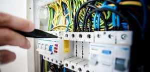 Job Opportunity in Switzerland at CERN: Machining Technician