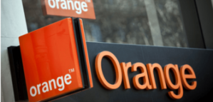 Job Opportunity at Orange in Tunisia: Quality Assurance Engineer
