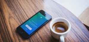 Job Opportunity in Jordan at Roya: IOS Mobile Developer