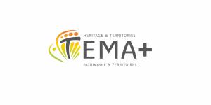 Tema+ Erasmus Mundus Master's Program In Cultural Heritage 2020/2021