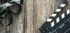 Une subvention pour les cinéastes de l'Organisation des cinéastes sans frontières