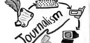 Funded Fellowships for Journalists at the World Press Institute in the US 2020