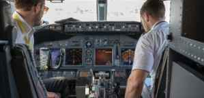 Job Opportunity in the UAE at Fly Dubai as a Captain at Dubai Centre 2020