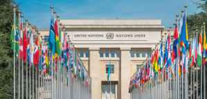 Internship Opportunity at UN in Geneva: Internal Communication and Administration 2020