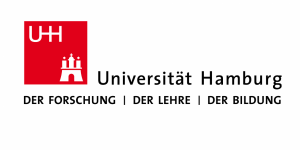 The Albrecht Mendelssohn Bartholdy Graduate School of Law Scholarships