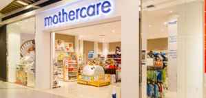 Job Opportunity at Alshaya in Saudi Arabia: Area Manager in Mothercare