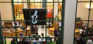 Opportunité de stage à la Bibliothèque de l'ONU à Genève: Édition multimédia et communications 2020