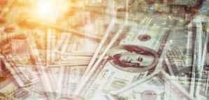 Opportunité d'emploi au Fonds monétaire arabe: courtier, change et marché monétaire