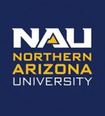 التعليم المهني والتقني - المهني, Northern Arizona University, الولايات المتحدة الامريكية