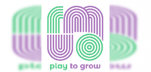 Rumo Program for Youth Growth in Palestine to Discover Yourself through Activities