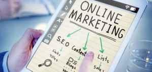 Job Opportunity in UAE at Nestle: Digital Marketing Specialist 2020