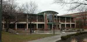Bourse et prix en argent d'une valeur de 5 000  à la Kent State University aux États-Unis 2020