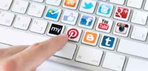 Opportunité d'emploi à distance chez Seedstars: spécialiste des médias sociaux