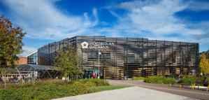 Bourses de master financées à l'Université Dalarna en Suède 2020