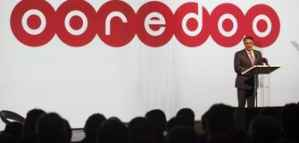 Job Opportunity in Kuwait at Ooredoo: Senior Specialist Postpaid Marketing